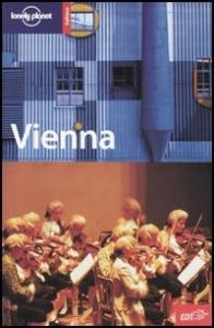 Vienna / Neal Bedford