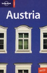 Austria / Neal Bedford, Gemma Pitcher