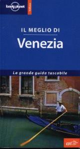 Il meglio di Venezia / Damien Simons