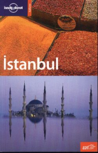 Istanbul / Virginia Maxwell