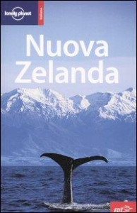 Nuova Zelanda / Paul Smitz ... [et al.]