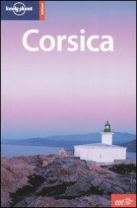 Corsica / Oda O'Carroll, David Atkinson