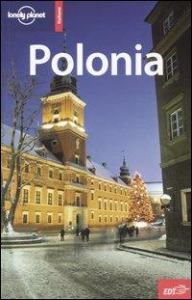 Polonia / Neil Wilson, Tom Parkinson, Richard Watkins