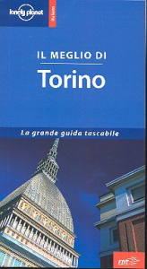 Il meglio di Torino / Sally O'Brien