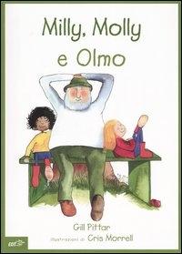 Milly, Molly e Olmo