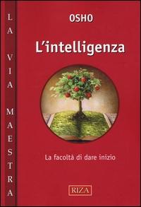 L'intelligenza