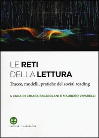 Le reti della lettura