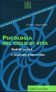 Psicologia del ciclo di vita