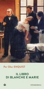 Il libro di Blanche e Marie