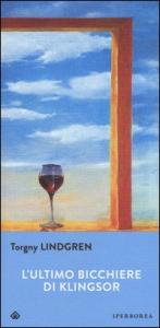 L' ultimo bicchiere di Klingsor