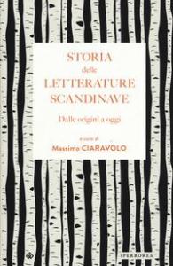 Storia delle letterature scandinave