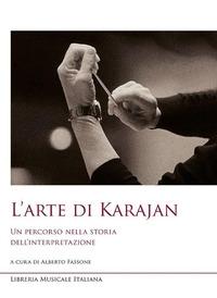 L'arte di Karajan