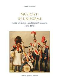 Musicisti in uniforme