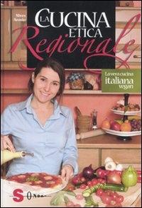 La cucina etica regionale