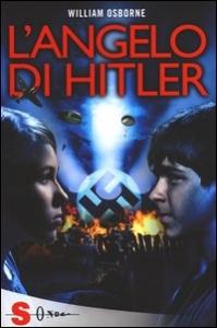L'angelo di Hitler