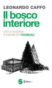 Il bosco interiore