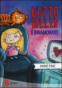 Gatto killer è innamorato