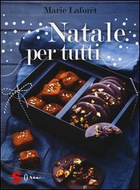 Natale per tutti / Marie Laforêt