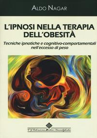 L'ipnosi nella terapia dell'obesità