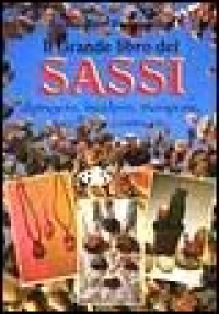 Il grande libro dei sassi