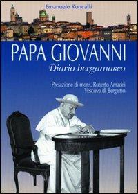 Papa Giovanni 23.