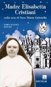 Madre Elisabetta Cristiani