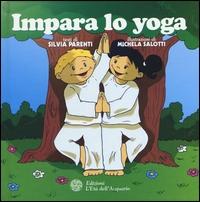Impara lo yoga