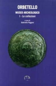 1: Le collezioni
