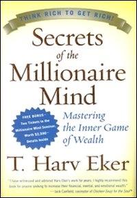 I segreti della mente milionaria