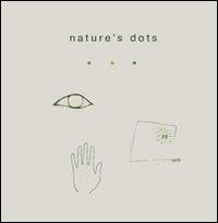 Nature's dots