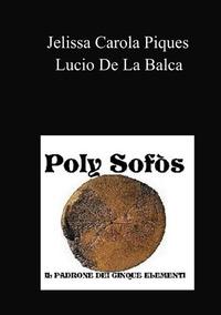 Poly sofòs