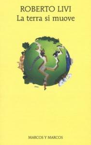 La terra si muove