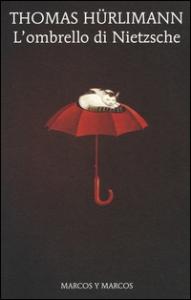 L'ombrello di Nietzsche