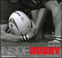 Inside rugby