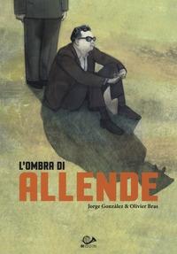L'ombra di Allende
