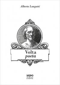 Volta poeta