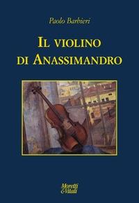 Il violino di Anassimandro
