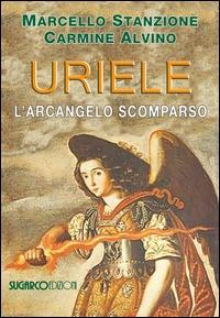 Uriele l'arcangelo scomparso
