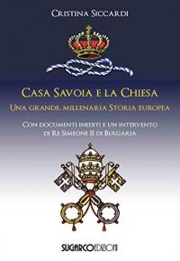 Casa Savoia e la Chiesa