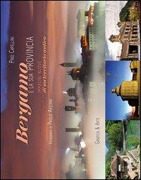 Bergamo e la sua provincia