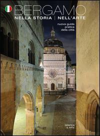 Bergamo nella storia dell'arte
