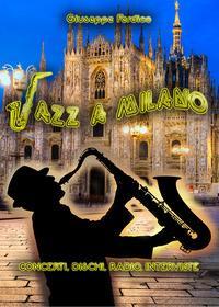 Jazz a Milano