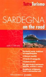 Sardegna / [testi a cura di Alessandro Robotti]