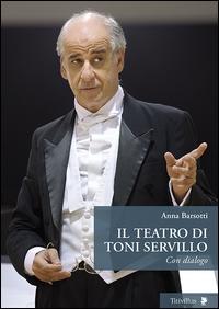 Il teatro di Toni Servillo
