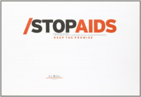 Stopaids