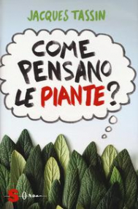 Come pensano le piante?