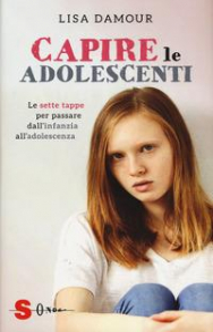 Capire le adolescenti