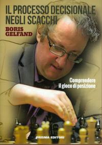 Il processo decisionale negli scacchi