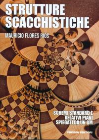 Strutture scacchistiche