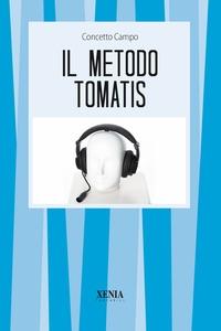 Il metodo Tomatis